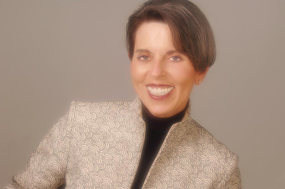Lanie Denslow