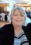 Meet Greta Pence - WIFI@Work