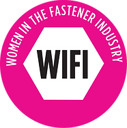 new Color WIFI LOGO.png