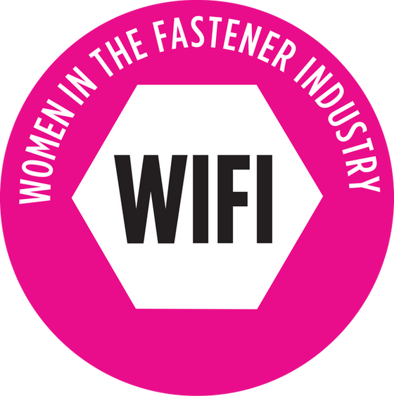 2017 Women In The Fastener Industry Scholarship Winners