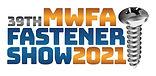 MWFA Logo2021.jpg