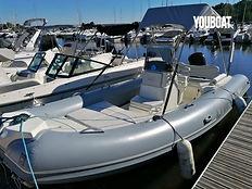 bateau-bwa-sport-19-gt-7531455-yb.jpg