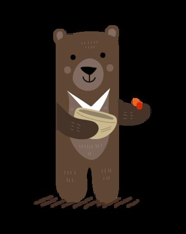 De bears-01.png