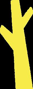 yellowbrancb.png