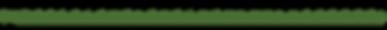 Grass-01.png