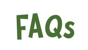 FAQs Title-02.png