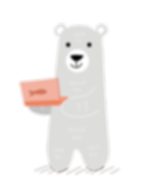 De bears-02.png
