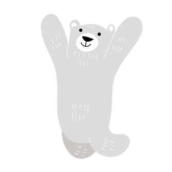 Bears promotions-02.png