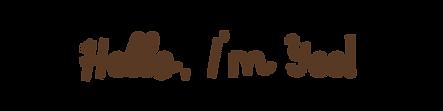Bears names-01.png