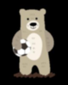De bears-03.png