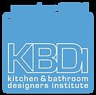 KBDi_member21 (1).png