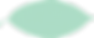 green_leaf_opaque.png