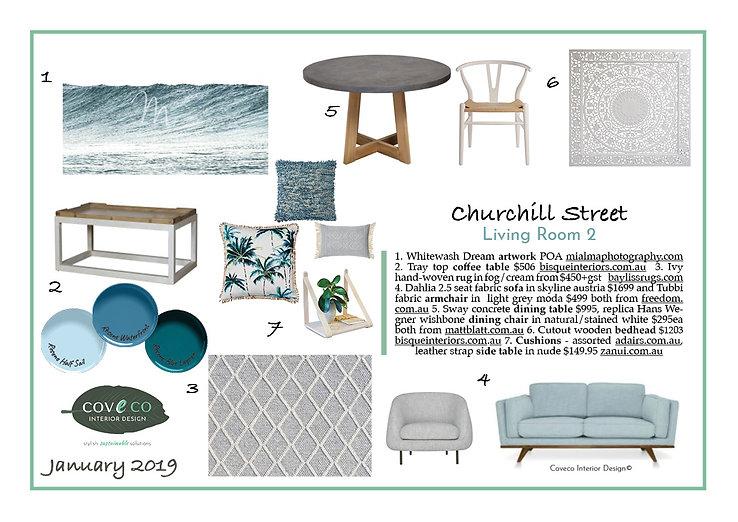 Churchill Street Concept 2.jpg