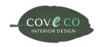 Coveco Interior Design, Interior Design, Kingscliff, Eco-friendly, Eco, Sustainable, Interior Design near me, Interior Design Kingscliff, Decorating, Decor, Homewares, Interior Design near me, local, gold coast, Kingscliff Interior Design, Coveco, Coveco, Sharyn Kidd