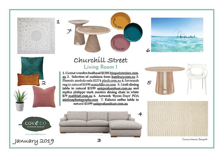Churchill Street Concept 1.jpg