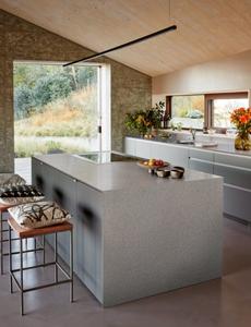 Super Which Kitchen Bench Surface Should I Choose Inzonedesignstudio Interior Chair Design Inzonedesignstudiocom