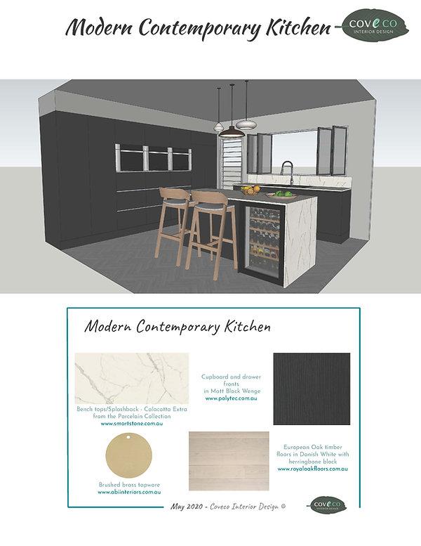 Modern Kitchen Brief for website_02.jpg