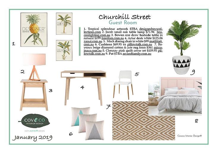 Churchill Street Concept 4.jpg