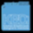 KBDi Logo.png