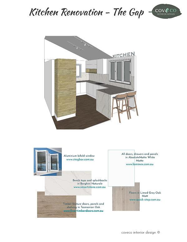 The Gap Kitchen Renovation_02.jpg