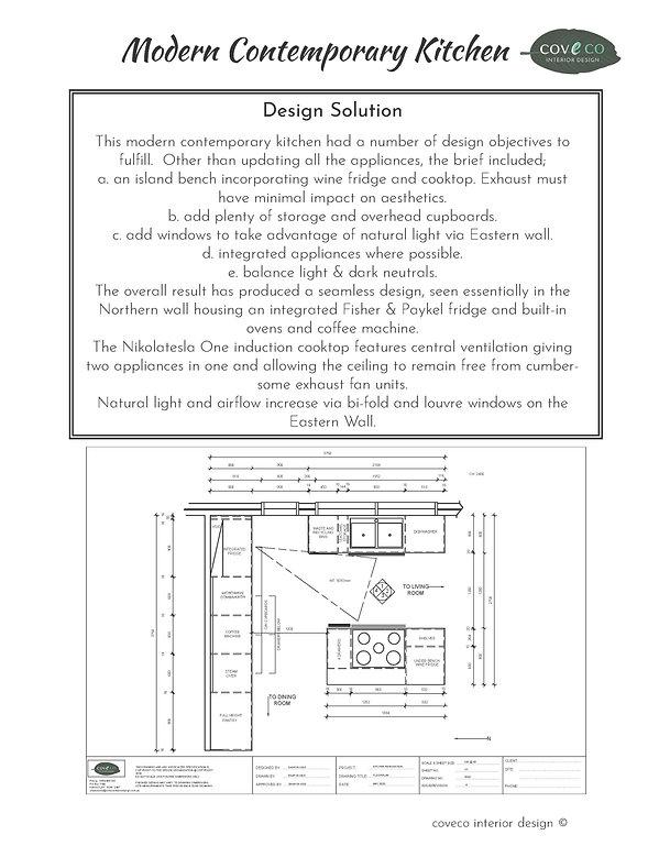 Modern Kitchen Brief for website_01.jpg
