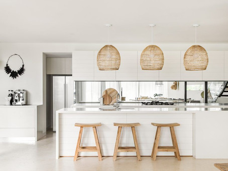 Choosing the Perfect Pendant Light