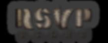 RSVP Logo 2019 3.png