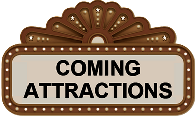 marquee coming attractions copy.png