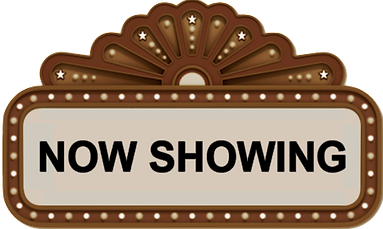 marquee now showing copy.png