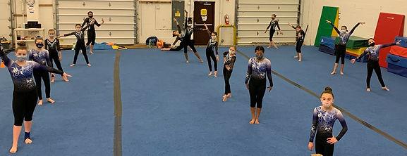 team floor pic 2.jpg
