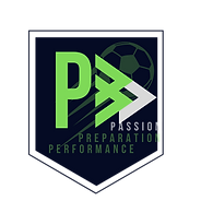 Private Soccer Training - P3 Soccer Lab