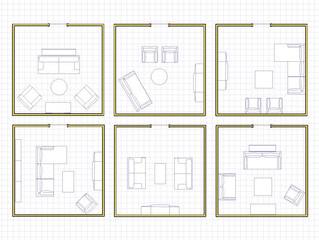 Back to the basics: form & layouts