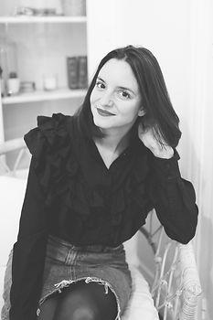 Anna Dautry Creatrice