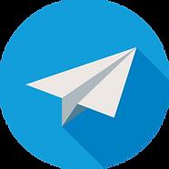 telegram_edited.png