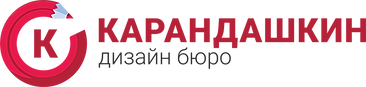 Карандашкин логотип.png