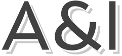 A&I лого для видео.png