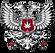 лого демо версия ГФП.png
