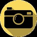 лого для сайта фото-съёмка.москва.png