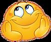 dreamy-emoticon-378.png