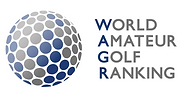 championship-golf-wagr-logo_edited.png