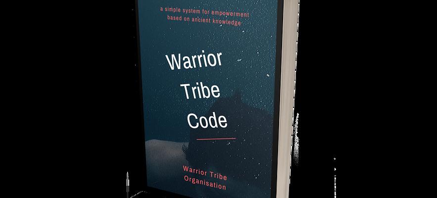 Warrior Tribe Membership