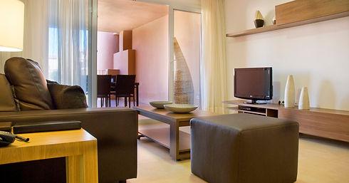 apartamento-10.jpg-nggid0213-ngg0dyn-0x0