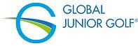 GJG Logo Neutral R.jpeg