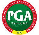 Member-Header_Spain1.jpg