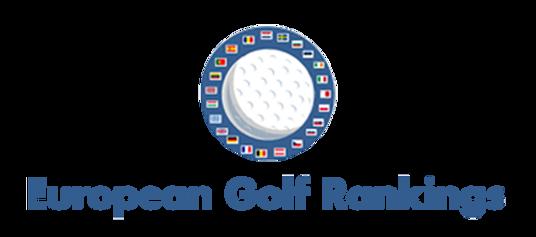 European-Golf-Rankings-Logo.png