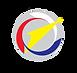 DTI Logo (2).png