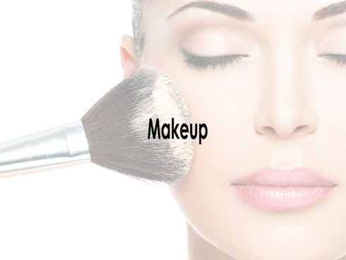 Bridal makeup Artist | Our Bridal House