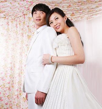 Bridal Wedding Package | Cheap Bridal Package
