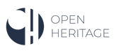 OH-Logo-rect-darkblue-500.png