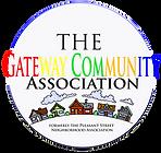 Gateway Logo (1)PNG.png